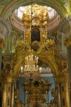 St. Petersburg (6)