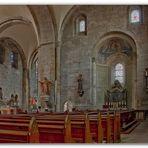 St. Plechelmus 1