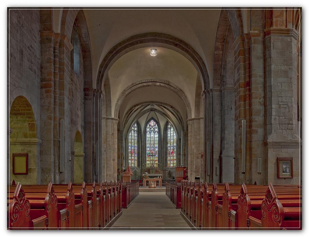 St. Plechelmus