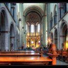 St. Quirinus-Münster Neuss ...
