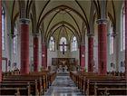 St. Regimius