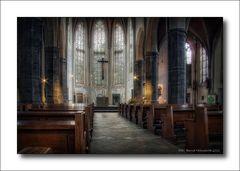 St. Remigius Viersen ...