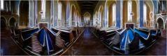 St. Rupert - Extrem