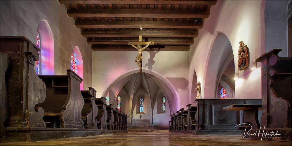 St. Ruprecht zu Wien ....