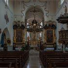 St. Stephanus 1