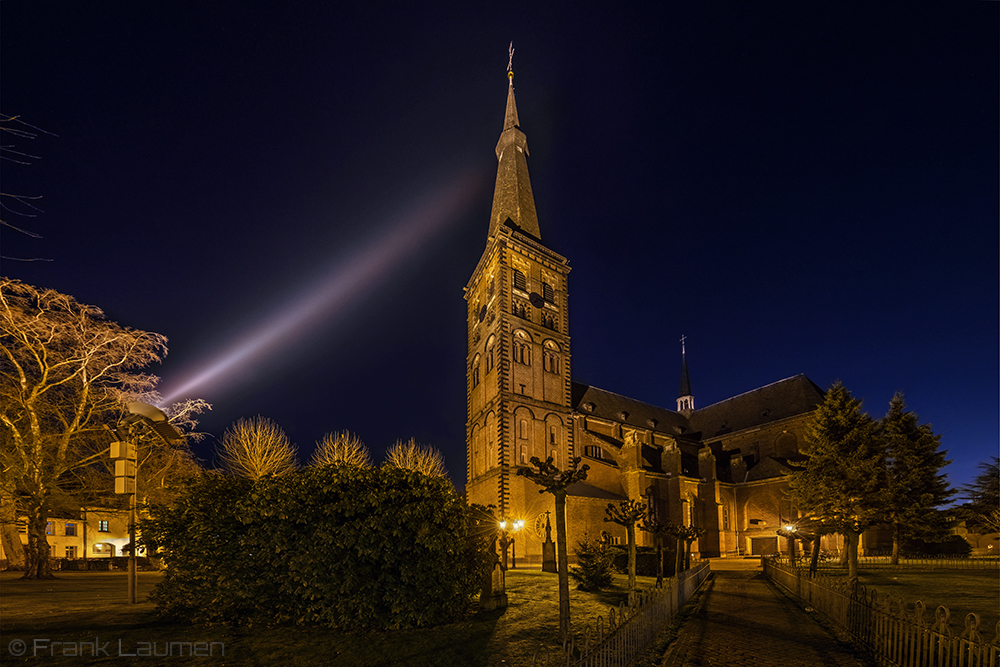 St. Tönis - St.Cornelius