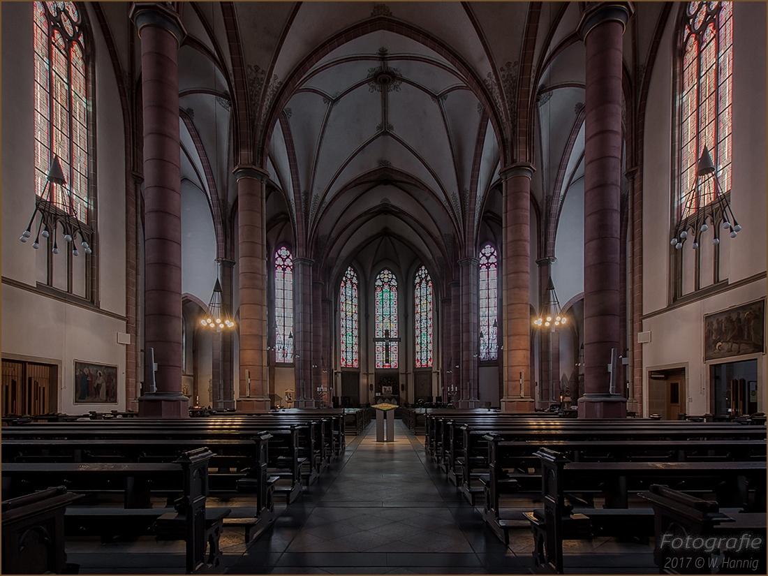 St. Urbanus