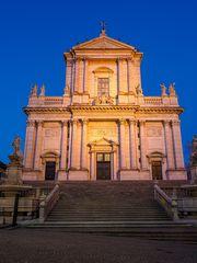 ST Ursenkathedrale Solothurn