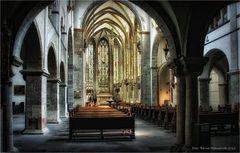St. Ursula zu Köln .....