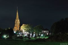 St. Vitus - Olfen