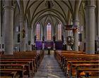 St. Vitus Südlohn