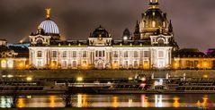 Staatliche Akademie der Bildenden Künste Dresden