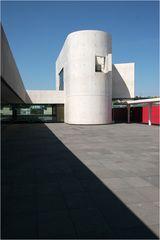Staatstheater (2)