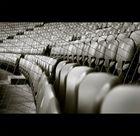 stadium.V
