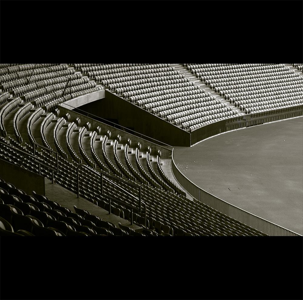 stadium.VIII