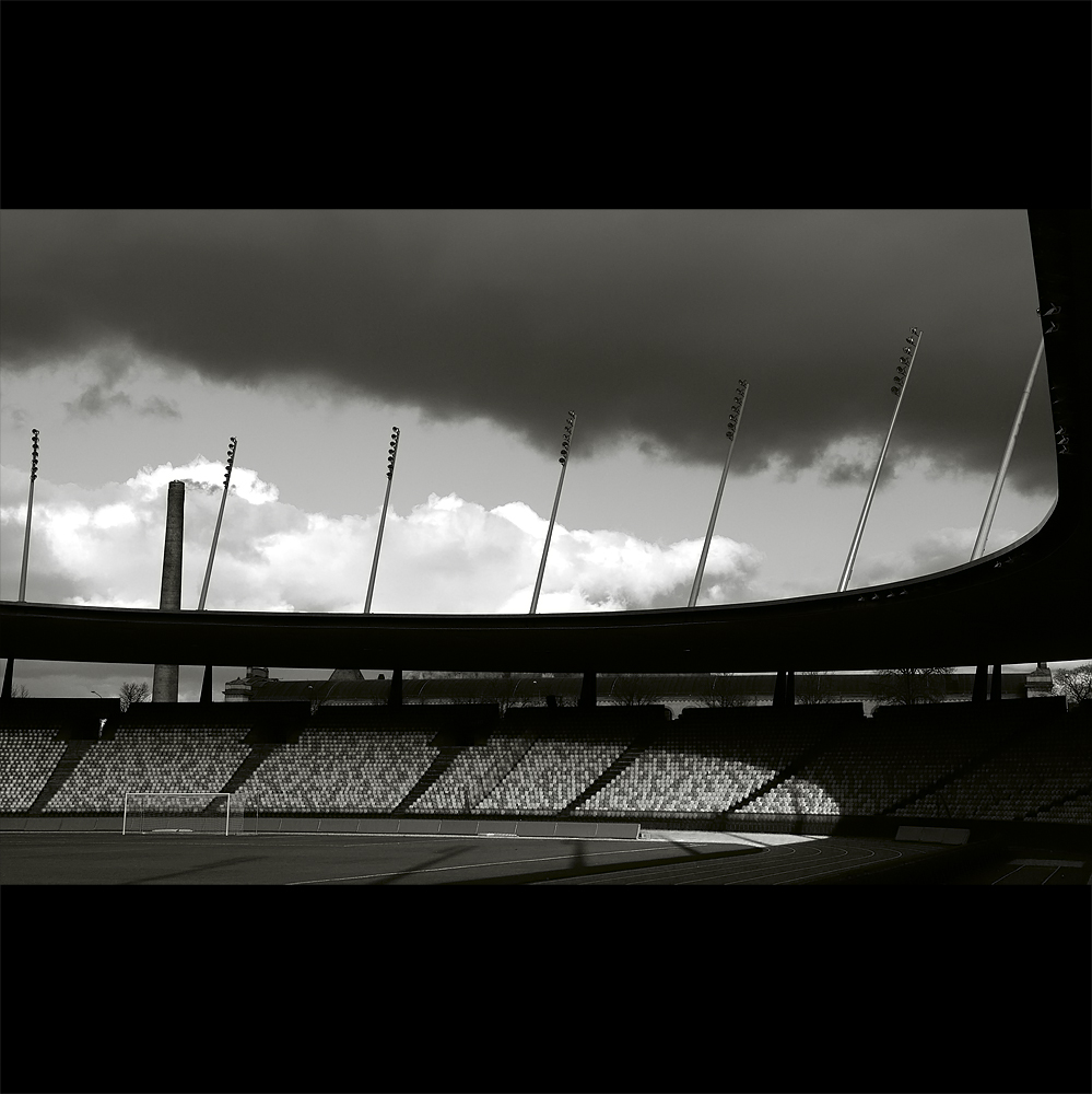 stadium.XIV