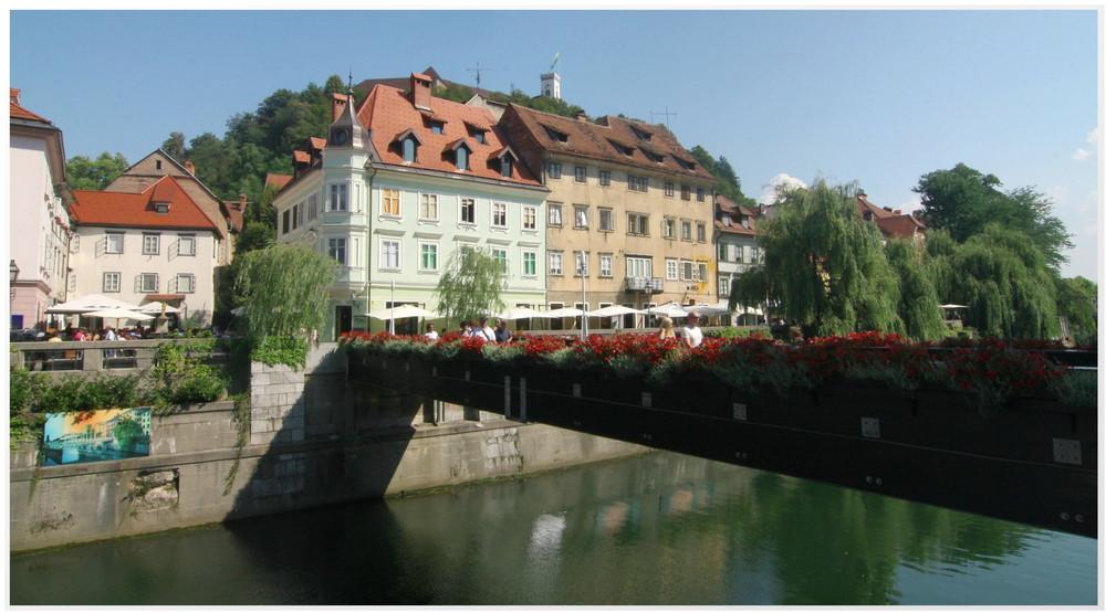 Stadt - Ansichten (2)