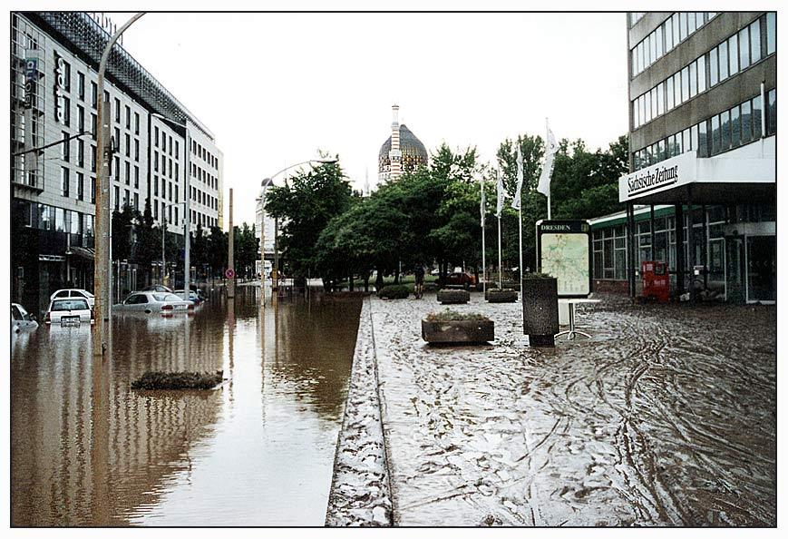 Stadt Dresden                           14.08.02 (5)