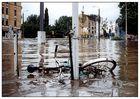 Stadt Dresden       14.08.02 (6)