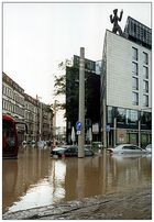 Stadt Dresden                      14.08.02 (7)