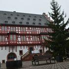 Stadt Hanau Hessen 2