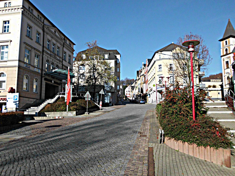 Stadt Hohenstein-Ernstthal