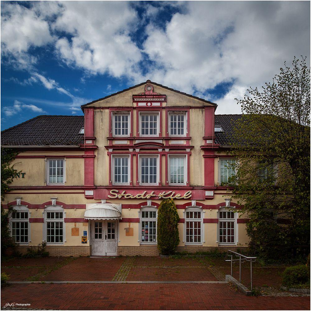 Gemeinde Kiel