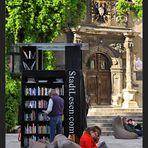 Stadt Lesen.com