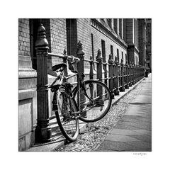 Stadt Rad