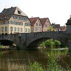 Stadt Schwäbisch Hall am Kocher
