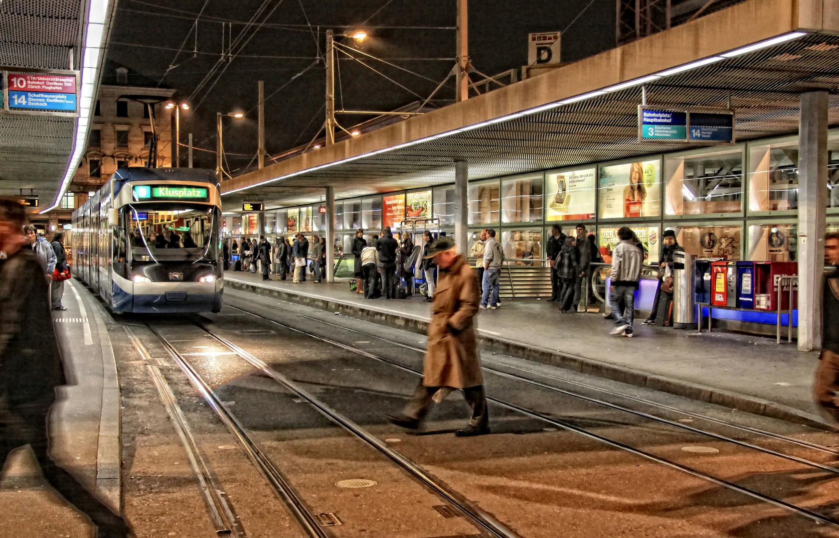 Stadt Zürich_02
