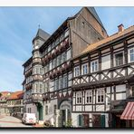 Stadtansicht Stolberg #7