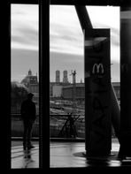 Stadt.Betrachter
