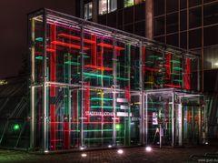 Stadtbibliothek Essen