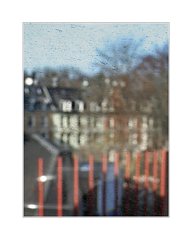 Stadtbild 59 ... oh! (da happert es also, die Sichtbarkeit des Fenster wird als schlecht bezeichnet)