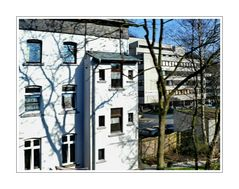 Stadtbild Wippertal 41 (Arbeitsamt richtung Landgericht)