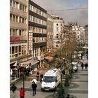 Stadtbild Wuppertal 02 (Döpps-_- Platte)