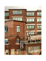 Stadtbild Wuppertal 05