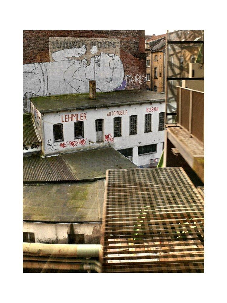 Stadtbild Wuppertal 06 (Loh)