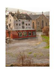 Stadtbild Wuppertal 11