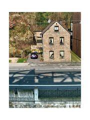 Stadtbild Wuppertal 13