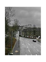 Stadtbild Wuppertal 19