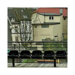 Stadtbild Wuppertal 20