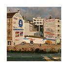 Stadtbild Wuppertal 24