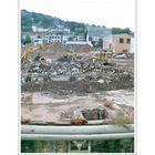 Stadtbild Wuppertal 27