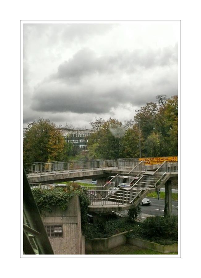 Stadtbild Wuppertal 29