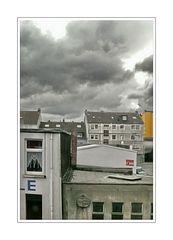 Stadtbild Wuppertal 31