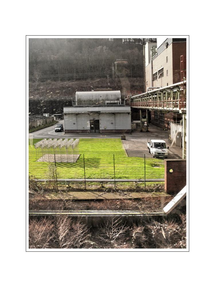 Stadtbild Wuppertal 32 (Bayerwerk)