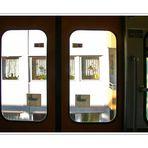 Stadtbild Wuppertal 33