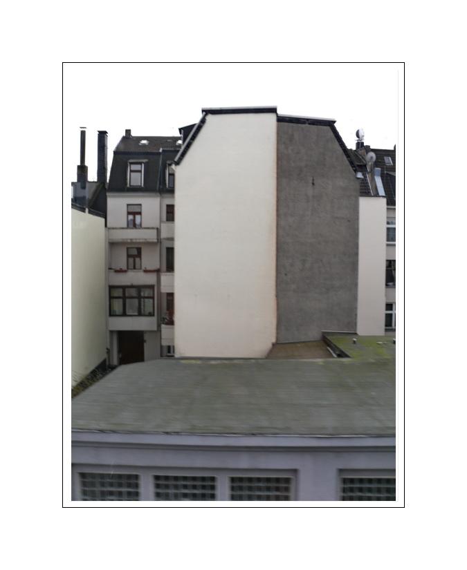Stadtbild Wuppertal 34